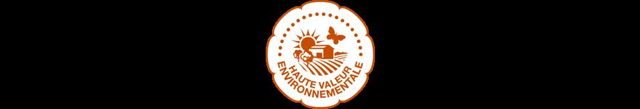 Logo HVE